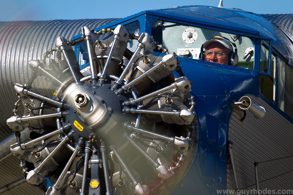 Aviation Smiles Guy Rhodes Photography Videography