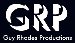 Guy Rhodes Productions